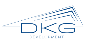 DKG Development